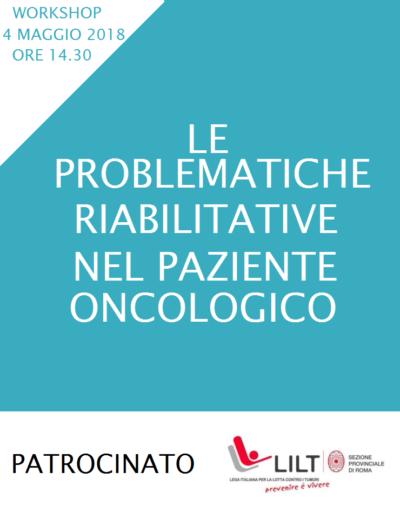 le_problematiche_riabilitative_nel_paziente_oncologico_banner