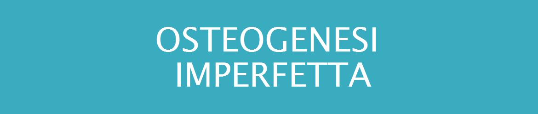osteogenesi_imperfetta