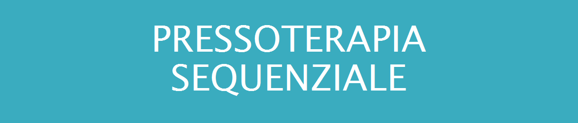 pressoterapia_sequenziale_titolo
