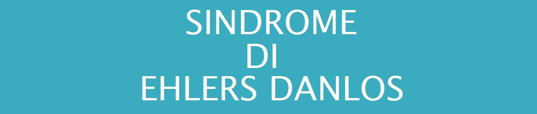 sindrome_ehlers_danlos